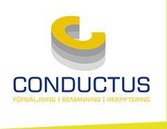 Conductus AB i Västerås